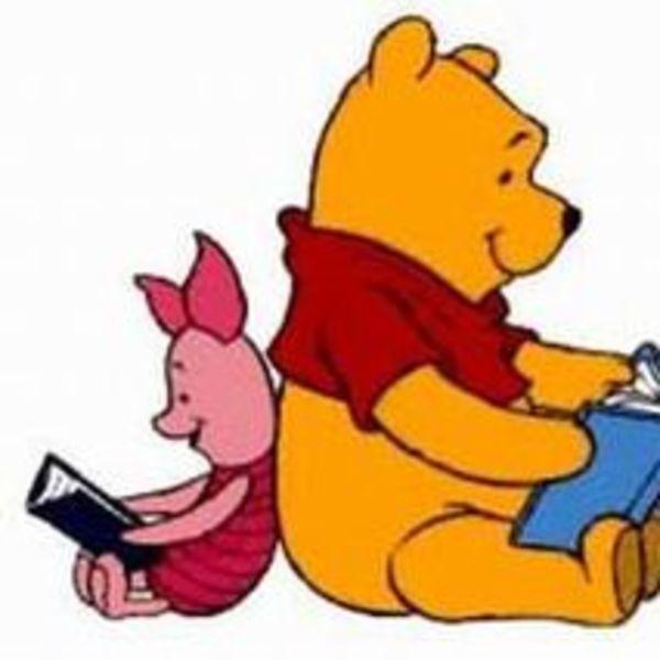 winnie the pooh teaching resources teachers pay teachers rh teacherspayteachers com Winnie the Pooh Honey Pot Clip Art Classic Winnie the Pooh Clip Art