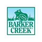 Barker Creek Publishing