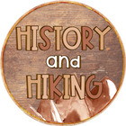 """""""History and Hiking"""""""