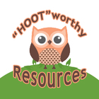 """HOOT""worthy Resources"