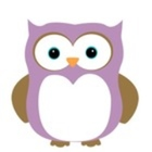 """Owl""ways Having Fun Learning"
