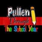 """Pullen"" Through the School Year"
