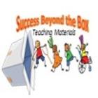 """Success Beyond the Box"" Teaching Materials"