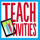 """Teachtivities"" in the Classroom"