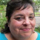 1-2-1 Learning Center LLC - Janie Mendez
