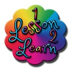 1 Lesson 2 Learn