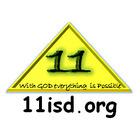 11 ISD ORG