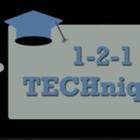 121 TECHniques