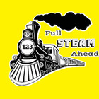 123 Full STEAM Ahead