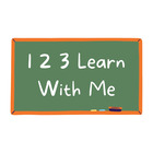 123 Learn With Me
