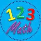 123 Math