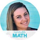 123 Teach - Brittany Kiser