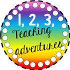 123 Teaching Adventures