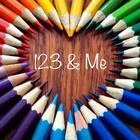 123andMe
