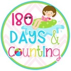 180 Days and Counting