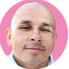 180 Days Buff
