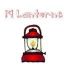 19 Lanterns