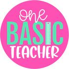 1B Teach