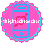 1hightechteacher