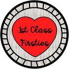 1st Class Firsties