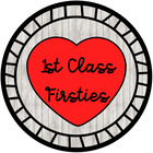1st Class Firsties