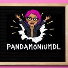 1st Dual Pandamonium