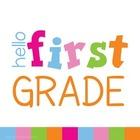 1st Grade 4Ever