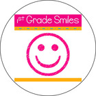 1st Grade Smiles