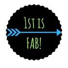 1st is FAB
