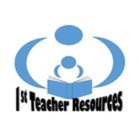1st Teacher Resources
