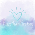 1st Year Firsties