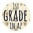 1stGradeinAZ
