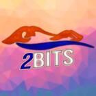 2 Bits