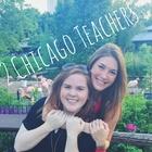 2 Chicago Teachers