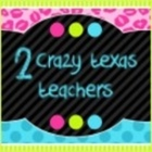 2 Crazy Texas Teachers