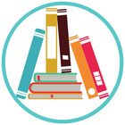 2 Lifelong Teachers LLC