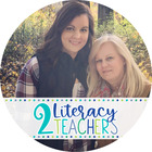 2 Literacy Teachers