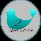 2 Love Doves