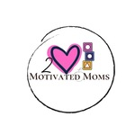 2 Motivated Moms