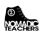 2 Nomadic Teachers