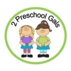 2 Preschool Gals