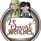 2 Smart Wenches