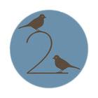 2 Sparrows