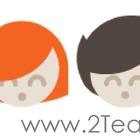 2 Teachers Teach