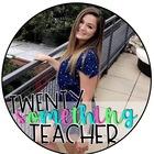 20 something teacher
