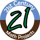21st Century Math Projects