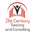 21st Century Tutoring and Consulting