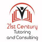 21st Century Tutoring - Jan Anttila