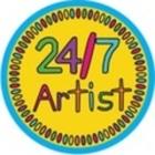 247 Artist
