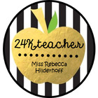 24Kteacher